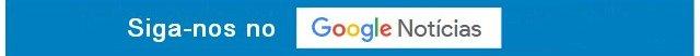 Seguir Site Inovação Tecnológica no Google Notícias