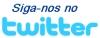 Siga o Site Inovação Tecnológica no Twitter