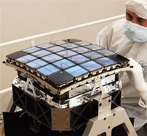 Telescópio espacial Kepler vai começar busca por outras Terras
