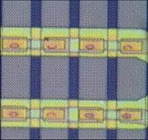 Demonstrado processador magnético, até 100 vezes mais rápido
