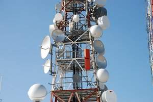Brasil desenvolve chip para oferecer banda larga em áreas rurais