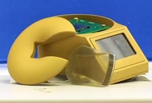 Microlaboratório portátil detecta vírus em 35 minutos