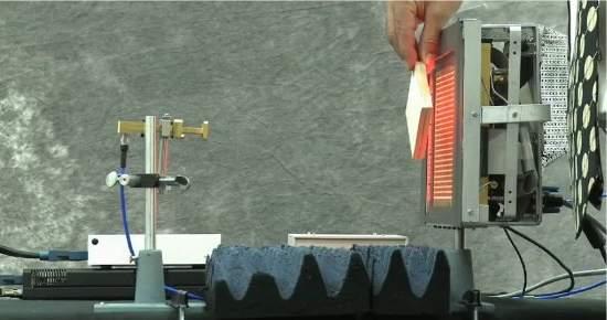 http://www.inovacaotecnologica.com.br/noticias/imagens/010110110602-zhoughi-camera-1.jpg