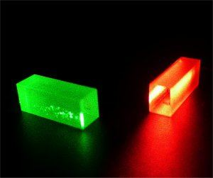 Teletransporte quântico entre luz e matéria desafia interpretações