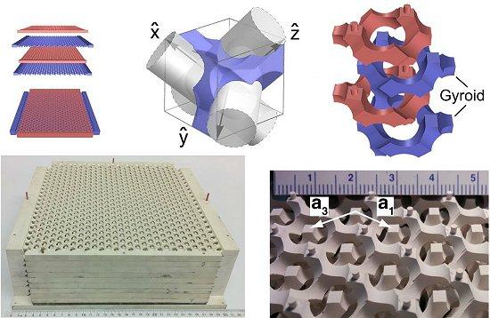 Descoberta partícula que pode revolucionar toda a tecnologia
