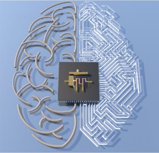 Memotransístor: Novo componente vai transformar processador em cérebro eletrônico