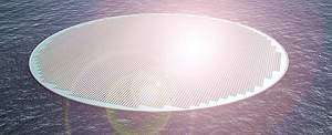 Ilhas solares prometem energia solar a preços competitivos