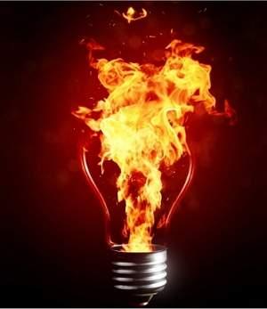 Sistema quântico recicla o calor e gera eletricidade