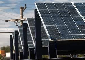 Unicamp cria conversor para ligar painéis solares à rede elétrica