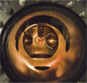 Descoberto novo processo de conversão da luz solar em eletricidade