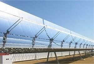 Ministérios se unem para incentivar energia solar