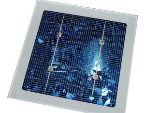 Energia solar já atingiu nível de competitividade econômica
