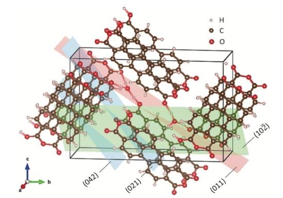 Bateria de hidrônio entra no páreo para