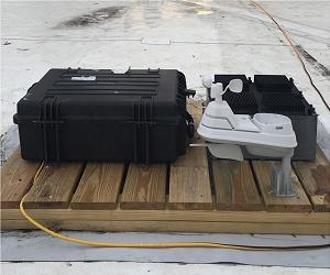 Gerador transforma oscilações de temperatura em eletricidade