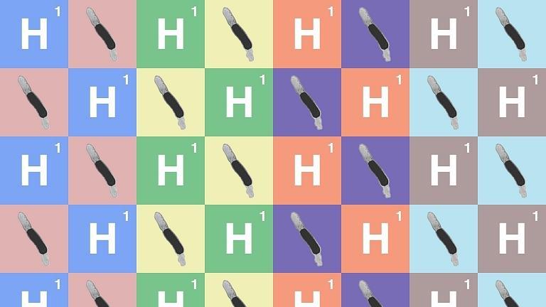 Superado limite teórico da produção de bio-hidrogênio