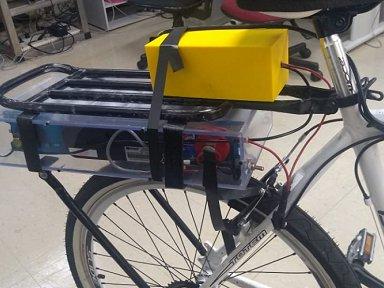 Brasil terá piloto para produção de baterias avançadas
