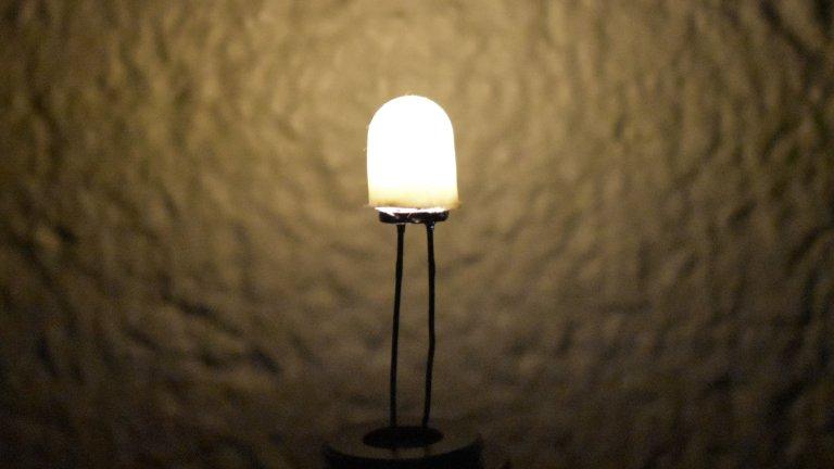 010115210429-LED-que-nao-atrapalha-o-sono.jpg