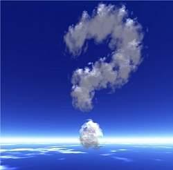 http://www.inovacaotecnologica.com.br/noticias/imagens/010125081209-duvidas-clima-1.jpg