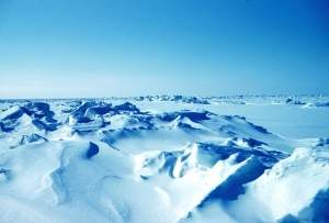 Mundo vai entrar em período de resfriamento global, diz cientista    do IPCC