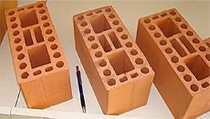 Resíduo da extração de areia é aproveitado em cerâmica