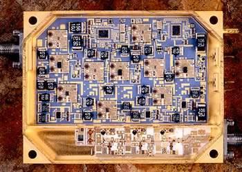 Substituição do ouro pelo cobre ameaça reciclagem de equipamentos eletrônicos