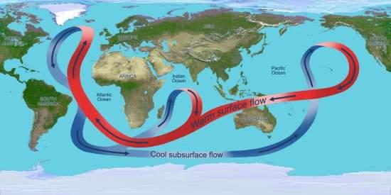 Aquecimento Global N O Vai Causar Era Do Gelo Na Europa