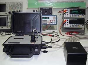 Com a nacionalização da tecnologia, os magnetômetros poderão ser fabricados de acordo com a necessidade de cada aplicação.