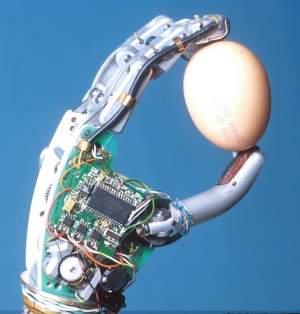 A tecnologia pode destruir a raça humana?