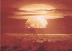 Quais são os riscos existenciais para a humanidade?