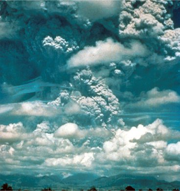 Quatro ações-chave podem deter aquecimento global