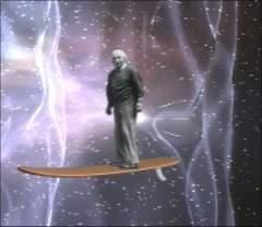 O que aconteceu na noite anterior ao Big Bang?