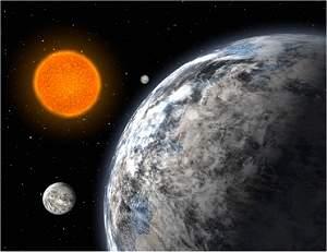 Laboratório brasileiro vai estudar vida fora da Terra