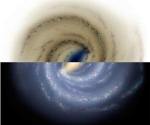 Existirão vidas em outros universos?