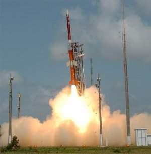 http://www.inovacaotecnologica.com.br/noticias/imagens/010130101213-lancamento-vsb-30.jpg