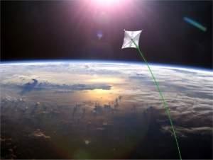 http://www.inovacaotecnologica.com.br/noticias/imagens/010130110824-vela-solar-demo-1.jpg