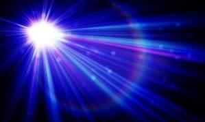 Velocidade da gravidade pode ser maior que velocidade da luz?