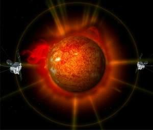 Já estamos prontos para descartar a teoria do Big Bang?