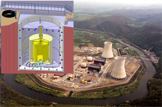 Experimento obtém resultado pioneiro sobre propriedades de neutrinos