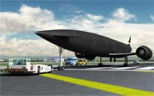 Aviões hipersônicos vão se tornar realidade?