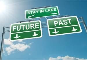 O futuro pode afetar o passado, garantem físicos