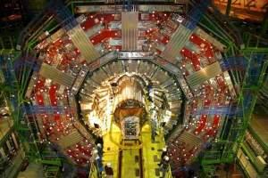Bosão de Higgs - Página 3 010130121224-fim-da-fisica