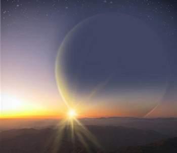 Descobertos 19 exoplanetas na zona habitável