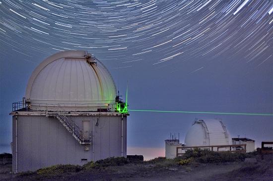 Fim da causalidade: eventos quânticos independem do espaço e do tempo