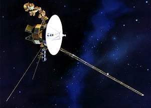 Sonda Voyager ainda não deixou Sistema Solar, diz NASA