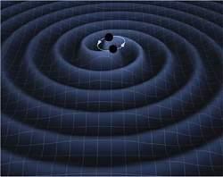Vácuo não existe e velocidade da luz pode variar, propõem físicos