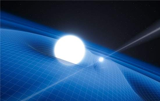 Super pulsar comprova teorias de Einstein 010130130426-pulsar-einstein