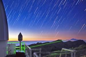Teletransporte tem novo impulso com reciclagem quântica