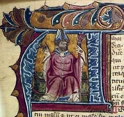 Teólogo medieval antecipou teoria cosmológica atual