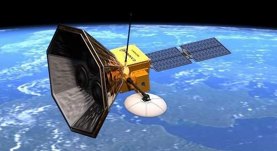 01b055ccbd1 Motor espacial sem combustível tira energia do vácuo quântico