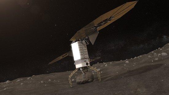 [Imagem: 010130150326-arm-captura-asteroide-4.jpg]